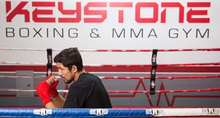 boxing, mma, kickboxing, jiu jitsu, Bristol, fitness, gym